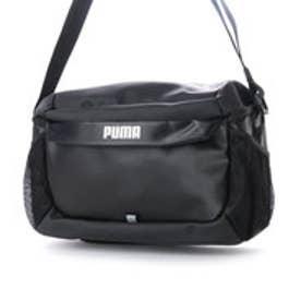 プーマ PUMA エナメルバッグ トレーニング EVO ショルダー S 075308 744