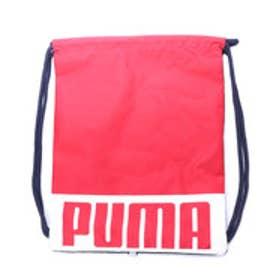 プーマ PUMA マルチバッグ プーマ デッキ ジムサック 074961