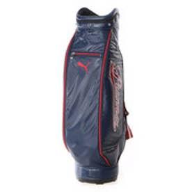 【大型商品170】プーマ PUMA レディース ゴルフ キャディバッグ CB Wns スポーツ 867644