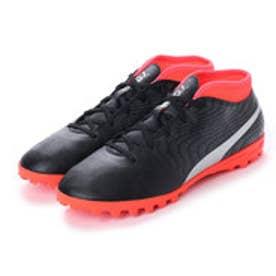 プーマ PUMA ジュニア サッカー トレーニングシューズ プーマ ワン 18.4 TT JR 104562