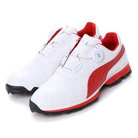 プーマ PUMA ゴルフシューズ エース WR ACE Boa 780