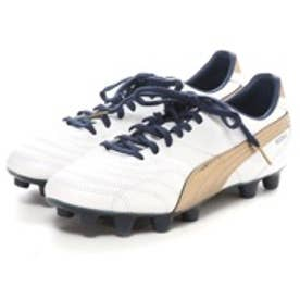 プーマ PUMA サッカースパイク レセルバ ライト HG RESERVA LITE HG 103057 ホワイト 2397