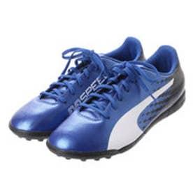 プーマ PUMA ユニセックス サッカー トレーニングシューズ エヴォスピード 17.5 TT 104026 3416
