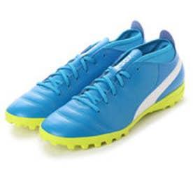 プーマ PUMA ユニセックス サッカー トレーニングシューズ プーマ ワン 17.4 TT 104078 3550