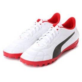プーマ PUMA サッカー トレーニングシューズ プーマ クラシコ C TT 104212