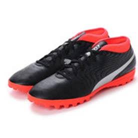 プーマ PUMA サッカー トレーニングシューズ プーマ ワン 18.4 TT 104561