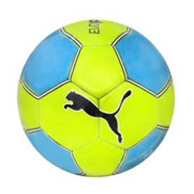 プーマ PUMA ジュニア サッカー 試合球 エヴォパワー グラフィック 3 J 082643