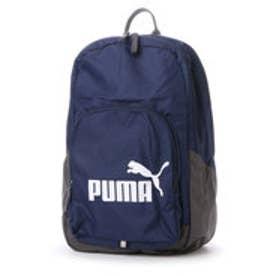 プーマ PUMA ジュニア デイパック PUMA フェイズ バックパック 073589