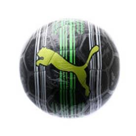 プーマ PUMA ジュニア サッカー 練習球 E) KA ビッグ キャット ボール J 082862