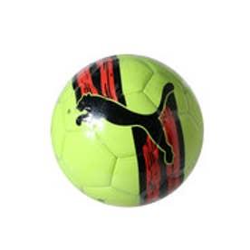 プーマ PUMA ジュニア サッカー 練習球 E KA ビッグ キャット ボール J 082996 (他)