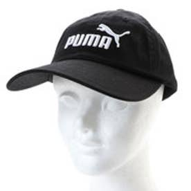プーマ PUMA ジュニア キャップ ESS キャップ JR 021688