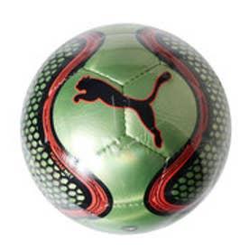プーマ PUMA ジュニア サッカー 試合球 フューチャー ネット ボール J 082956