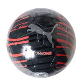 プーマ PUMA ジュニア サッカー 試合球 ワン ウェーブ ボール J 082871