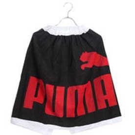 プーマ PUMA ジュニア 水泳 ラップタオル 60 A 053437