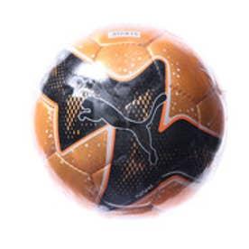 プーマ PUMA ジュニア サッカー 試合球 フューチャー パルス ボール J 083009 (他)