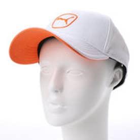 プーマ PUMA メンズ ゴルフ キャップ 052961