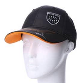 プーマ PUMA メンズ ゴルフ キャップ ゴルフ パンチング キャップ 866429 1709
