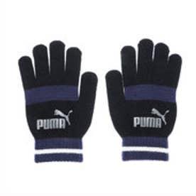 プーマ PUMA メンズ 手袋 NO.1 ロゴ マジックグローブ 7G 041344