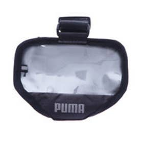 プーマ PUMA メンズ 陸上/ランニング アームポーチ PR モバイル アームバンド 053456