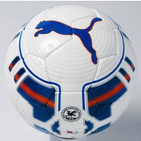 プーマ PUMA サッカーボール エヴォパワー クラブ J 082437 ホワイト  504 (ホワイト)