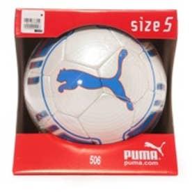 プーマ PUMA サッカーボール エヴォパワー トーナメント J 082436 ホワイト  506 (ホワイト)