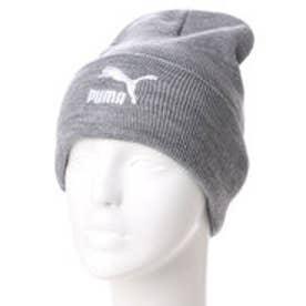 プーマ PUMA ユニセックス ニット帽 LS コアニットビーニー 021057