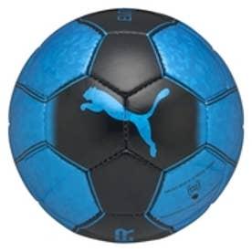 プーマ PUMA ユニセックス サッカー 試合球 エヴォパワー グラフィック 3 J 082643