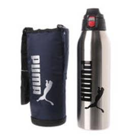 プーマ PUMA 水筒 プーマダイレクトボトル1.5L PM161NB