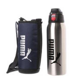 プーマ PUMA 水筒 プーマステンレスボトル1L PM160NB