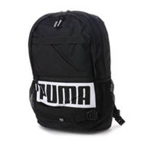 プーマ PUMA メンズ レディース デイパック リュック プーマデッキバックパック 074706