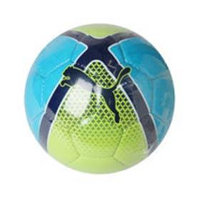 プーマ PUMA ユニセックス フットサル 試合球 エヴォ サラ AW17 ボール J 082874
