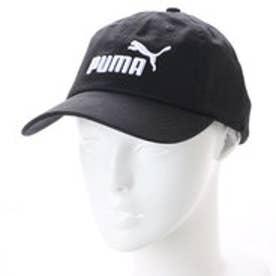 プーマ PUMA ユニセックス キャップ エッセンシャル キャップ 052919
