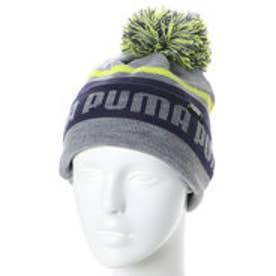 プーマ PUMA ユニセックス ニット帽 アーカイブ オーセンティック ビーニー 021293