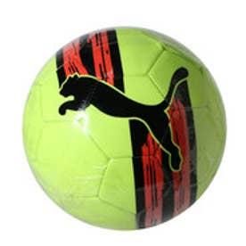 プーマ PUMA サッカー 練習球 E KA ビッグ キャット ボール J 082996 (他)