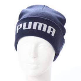 プーマ PUMA キャップ プーマミッドフィットビーニー 021708