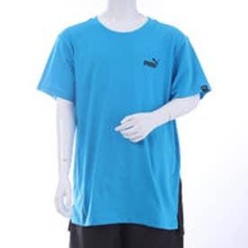 プーマ PUMA ジュニア 半袖Tシャツ SS TEE 593239