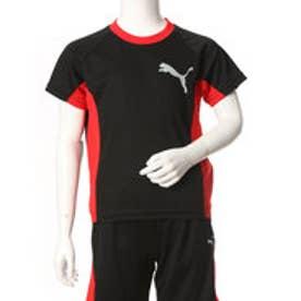 プーマ PUMA ジュニア 半袖機能Tシャツ SS TEE 594234