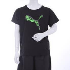 プーマ PUMA ジュニア 半袖機能Tシャツ SS TEE 592791