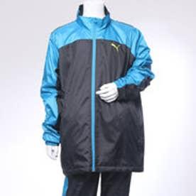 プーマ PUMA ジュニア ウインドジャケット ウーブン ジャケット 920838