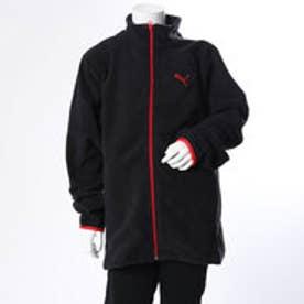 プーマ PUMA ジュニア フリースジャケット フリースジャケット 594310