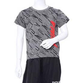 プーマ PUMA ジュニア 半袖 Tシャツ Style AOP SS Tシャツ 852191