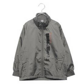 プーマ PUMA ジュニア ウインドジャケット ウーブン ジャケット 853535