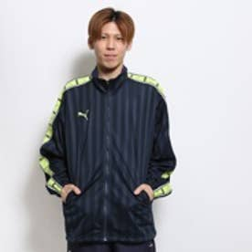 プーマ PUMA メンズ 長袖ジャージジャケット TS) トレーニングジャケット 862216