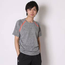 プーマ PUMA Tシャツ BONDED SS TEE 514423