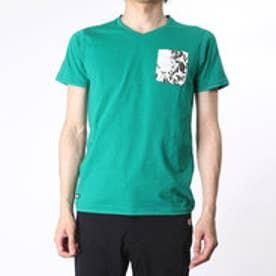 プーマ PUMA Tシャツ SS Tee 571135
