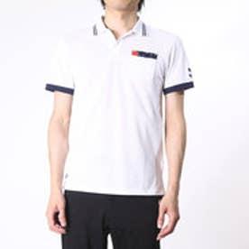 プーマ PUMA ポロシャツ ポロシャツ 571127