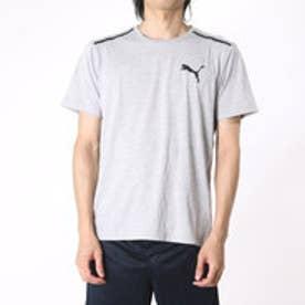 プーマ PUMA メンズ 半袖機能Tシャツ BONDED TECH SS TEE 514974