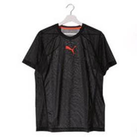 プーマ PUMA メンズ 半袖機能Tシャツ VENT SS TEE 514946