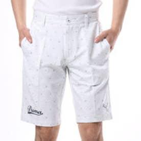 プーマ PUMA メンズ ゴルフ ショートパンツ ショートパンツ 923541