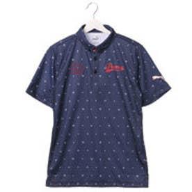 プーマ PUMA メンズ ゴルフ 半袖シャツ SS BD ポロシャツ 923527
